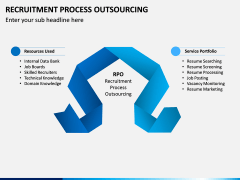 Recruitment Process Outsourcing PPT Slide 15