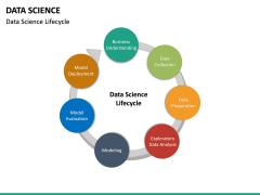 Data Science PPT Slide 24