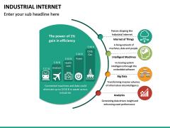 Industrial Internet PPT Slide 25