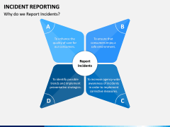 Incident Reporting PPT Slide 8