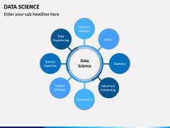 Data Science PPT Slide 9