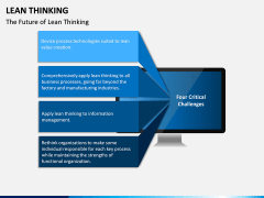 Lean Thinking PPT Slide 11