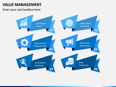 Value Management PPT Slide 16