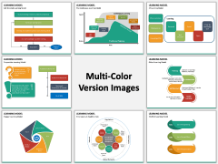 Learning Model PPT MC Combined