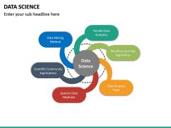 Data Science PPT Slide 33