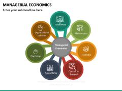 Managerial Economics PPT Slide 18