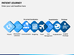 Patient Journey PPT Slide 5