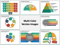 Sustainable Development PPT Slide MC Combined