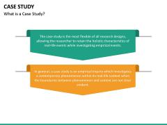 Case Study PPT Slide 20