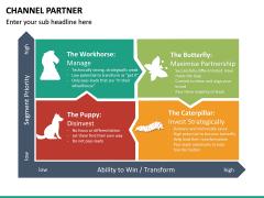 Channel Partner PPT Slide 17