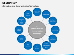 ICT Strategy PPT Slide 6