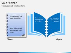 Data Privacy PPT Slide 6