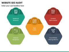 Website SEO Audit PPT Slide 31