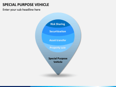 Special Purpose Vehicle (SPV) PPT Slide 4