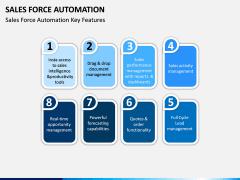 Sales Force Automation PPT Slide 12