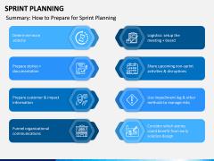 Sprint Planning PPT Slide 9