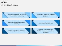 GDPR PPT Slide 8