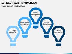 Software Asset Management PPT Slide 10