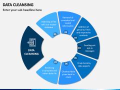 Data Cleansing PPT Slide 3