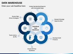 Data Warehouse PPT Slide 11