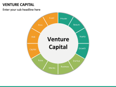 Venture Capital PPT Slide 18