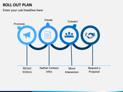 Roll Out Plan PPT Slide 8