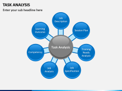Task Analysis PPT Slide 2