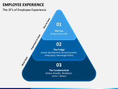 Employee Experience PPT Slide 11