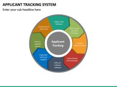 Applicant Tracking System PPT Slide 15