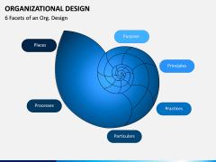 Organizational Design PPT Slide 7
