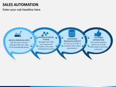 Sales Automation PPT Slide 10