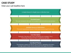 Case Study PPT Slide 34