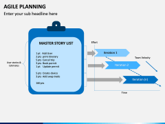 Agile Planning PPT Slide 11