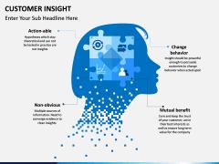Customer Insight PPT Slide 4