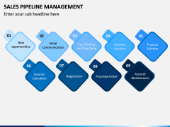 Sales Pipeline Management PPT Slide 10