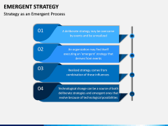Emergent Strategy PPT Slide 10