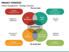 Project Strategy PPT Slide 22