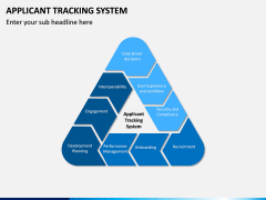 Applicant Tracking System PPT Slide 5