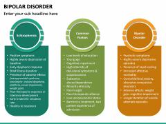 Bipolar Disorder PPT Slide 26