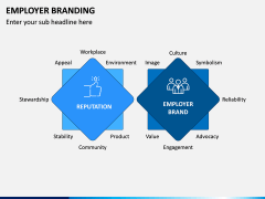 Employer Branding PPT Slide 13