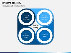 Manual Testing PPT Slide 3