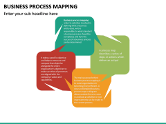 Business Process Mapping PPT Slide 16