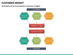 Customer Insight PPT Slide 30