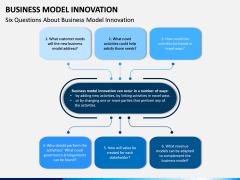 Business Model Innovation PPT Slide 15