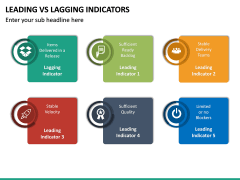 Leading Vs Lagging Indicators PPT Slide 27