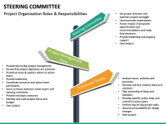 Steering Committee PPT Slide 26