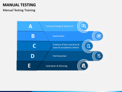 Manual Testing PPT Slide 9