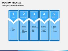 Ideation Process PPT Slide 4