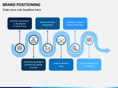 Brand Positioning PPT Slide 10