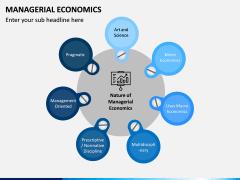 Managerial Economics PPT Slide 6